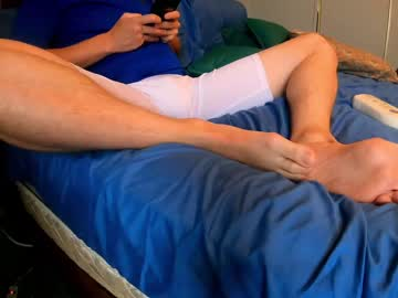[23-07-21] growit chaturbate private sex video