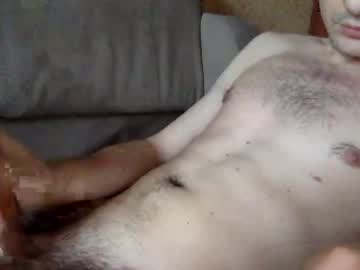 [17-02-20] lastnight988 record video with toys from Chaturbate