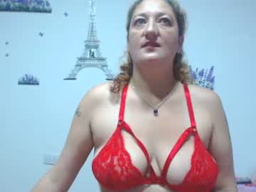 [24-10-20] naughty_poppy11 chaturbate webcam record
