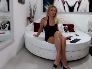 [13-07-20] evelynporn chaturbate webcam record