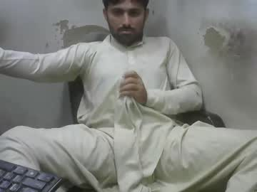 [27-07-19] asadkha999 record public show from Chaturbate.com