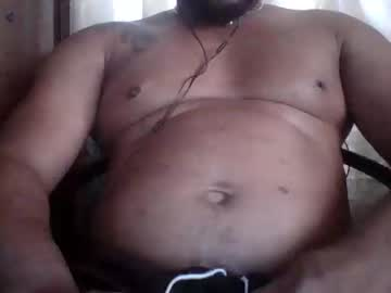 [28-06-19] beefymusclekp chaturbate public show video