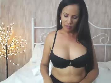[29-05-19] electra69_ private sex show from Chaturbate