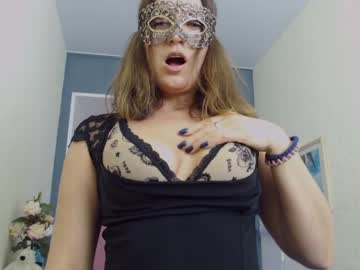 [25-01-21] lala_blue_ private show video