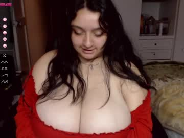 [31-07-20] aliceinboobieland chaturbate show with toys