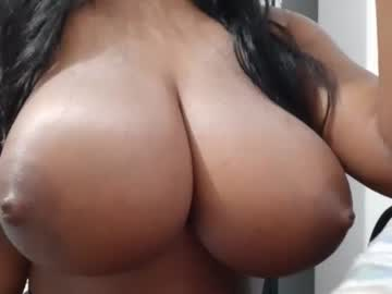[23-05-21] chantal99 record blowjob show from Chaturbate