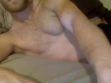 [15-09-19] greenerside_ record public webcam video from Chaturbate
