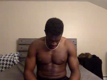[23-02-20] hustleformuscle cam show from Chaturbate.com