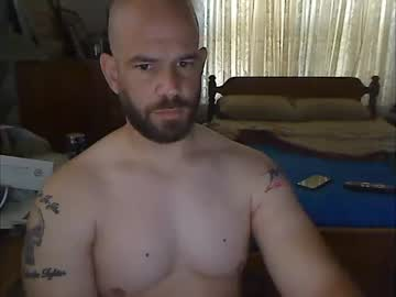 [07-04-19] lovestrokingmydick record show with toys from Chaturbate