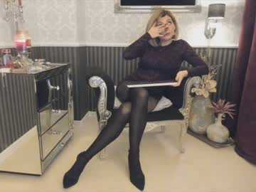 10-02-19 | miss_lexy record public webcam video from Chaturbate