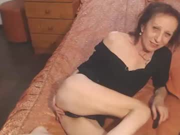 [27-12-19] camelia4you chaturbate toying record