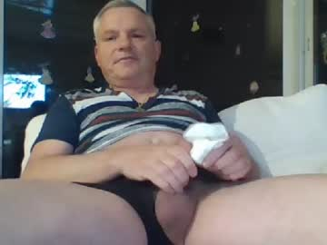 [04-02-20] paulandre25 show with cum from Chaturbate