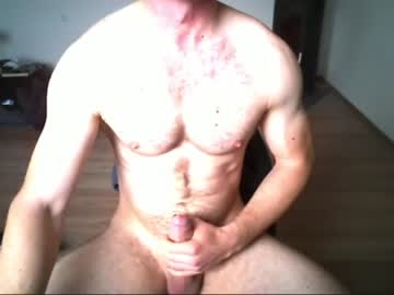 [28-10-20] readytoplay89 record premium show from Chaturbate