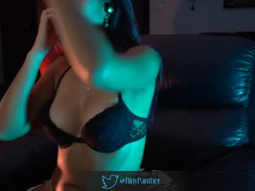 [16-06-19] tiny_panther record blowjob show from Chaturbate.com