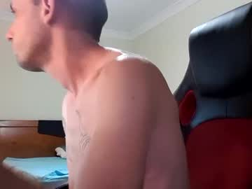 [29-03-20] waldor89 private sex show from Chaturbate