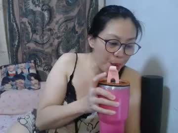 [21-09-20] bellbabe record public webcam from Chaturbate.com
