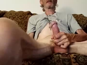 [12-07-20] gimpdaddy62 record video with toys from Chaturbate.com