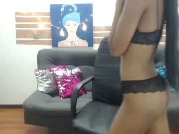 [24-05-19] kristaly_ebony record show with cum from Chaturbate.com