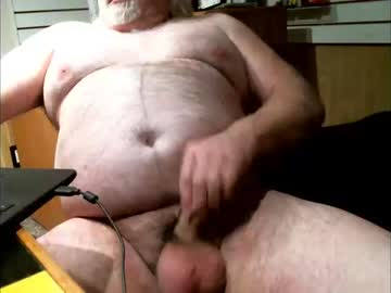 [30-12-19] rugman8897 record blowjob show from Chaturbate.com