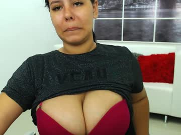 [05-05-19] adamss_ann public show from Chaturbate