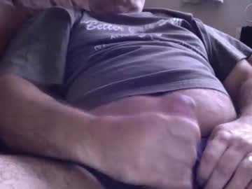 [06-04-20] marcoslong record cam video from Chaturbate.com
