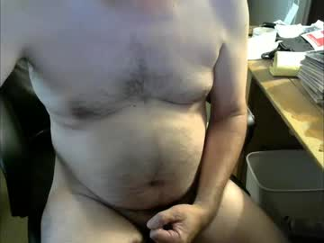 [16-06-19] wolf979 video with dildo from Chaturbate