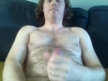 [01-07-20] foreskin124 record webcam show from Chaturbate