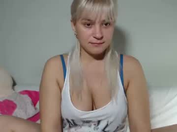 [17-02-20] karimelon blowjob video from Chaturbate.com