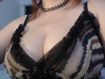 [19-09-20] jolenekiss video with dildo