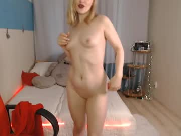 [15-08-20] white_chole chaturbate webcam record