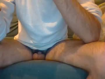 [27-02-20] 4inchsmall record private XXX show from Chaturbate