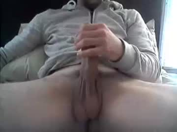 24-02-19   shyitsecret record cam show from Chaturbate