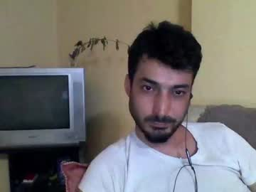 [19-05-21] aahmeet123 record webcam show from Chaturbate.com