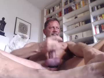 [27-11-19] cock_xxl_23 chaturbate private sex video
