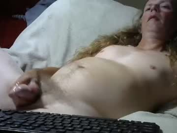 [24-06-21] david_konnell webcam show from Chaturbate