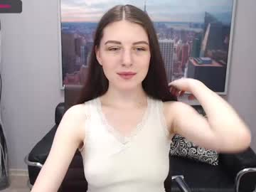 [30-12-20] emily_heaven record blowjob show from Chaturbate.com