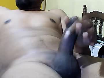 [21-10-20] mydream5454 record webcam show from Chaturbate