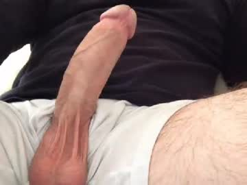 [24-02-20] nickthedick6969 record private webcam from Chaturbate.com