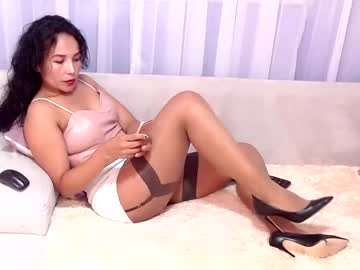 [28-07-21] samanthaa_thompsoon record premium show from Chaturbate