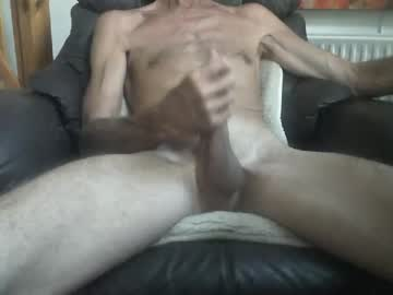 [27-06-20] meinkleines record private show from Chaturbate.com