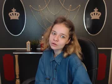 [27-07-19] kelly_sweety record public show from Chaturbate