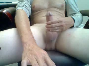 [27-08-20] marksmith2017208 private show video from Chaturbate