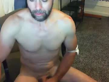 [19-09-21] peternorth79 blowjob show from Chaturbate