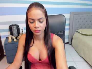 [19-01-21] leylapetite webcam show from Chaturbate