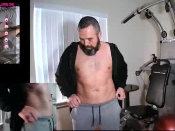 [25-10-21] magikinc record video with dildo from Chaturbate