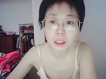 [08-03-21] cbz112233 record video with dildo from Chaturbate