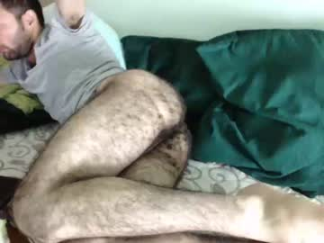 [16-06-19] djoniboy premium show from Chaturbate