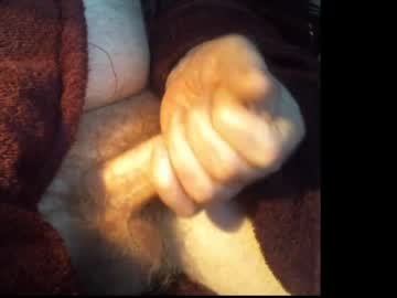 [12-02-21] hornyoldfart record cam show from Chaturbate