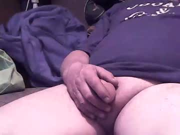 [20-06-21] asseatinpussylicker record private sex video from Chaturbate