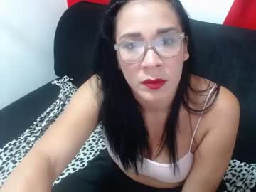[31-10-20] fetishhornygirl show with cum from Chaturbate
